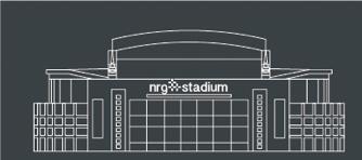 nrg-stadium-houston-illustration