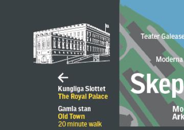 stockholm-off-map-pointer