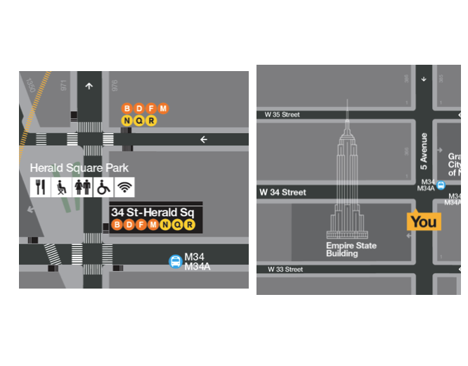 WalkNYC-new-york-city-wayfinding-design