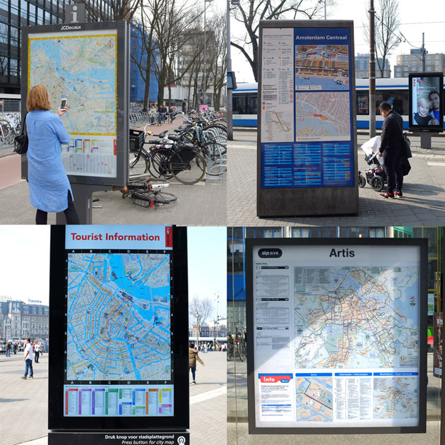 Amsterdam-wayfinding-diverging-styles