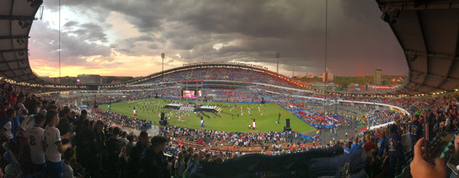 ullevi-arena-gothia-cup-opening-ceremony