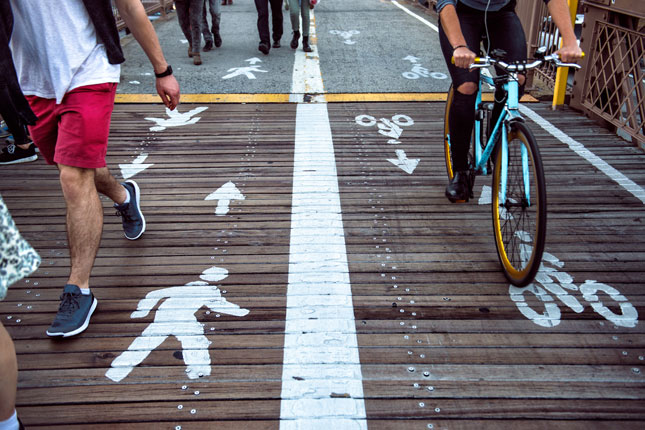 improved-walkability
