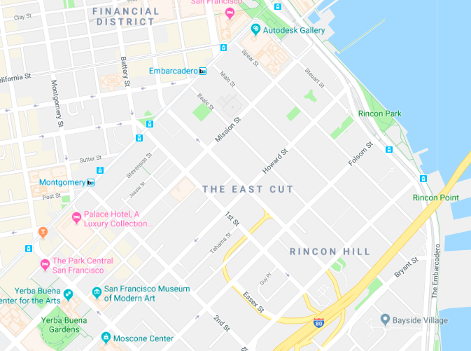 google-area-names-east-cut