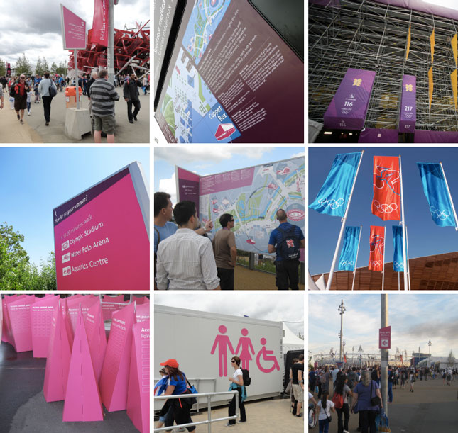 London-olympics-wayfinding-products-linking-the-journey