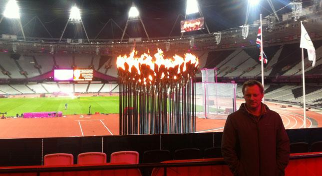 geoff-holliday-wayfinding-olympics-2012