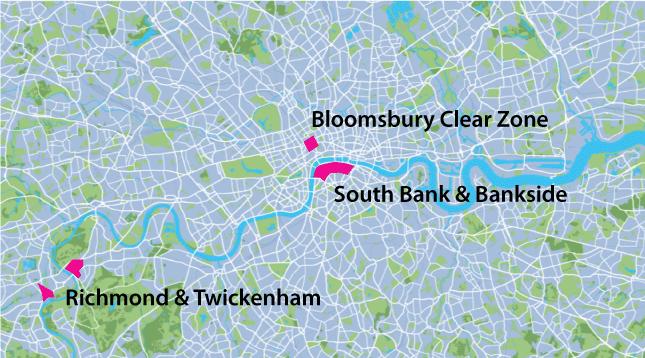 legible-london-pilot-areas-2009