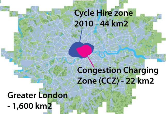 legible-london-wayfinding-map-areas