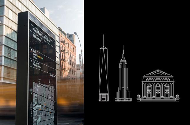 walknyc-infrastructure-mirrors-skyscrapers