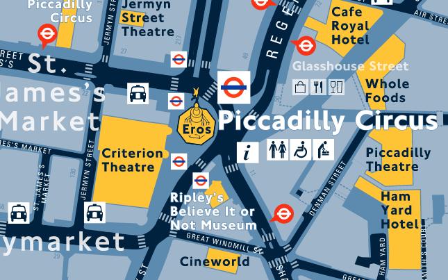 legible-london-map-design-eros