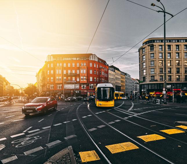 berlin-jelbi-transit-app