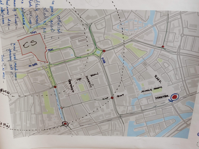 walk21_wayfinding_content_selection_map